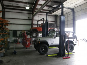 denver axlengear automotive repair